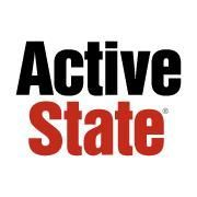 Active State client